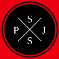 Go to the profile of S.J.S.P
