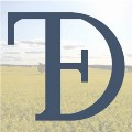 Go to the profile of The Digital Farmer