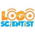Go to the profile of Logo Scientist