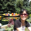 Go to the profile of Jane W. Wang