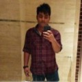 Go to the profile of Namman Mittal