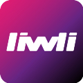 Go to the profile of Liwli.ru