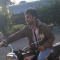 Go to the profile of Shahbaz Sultan