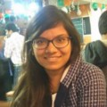 Go to the profile of Aayushi Bansal