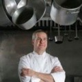 Go to the profile of Chef Greg Christian