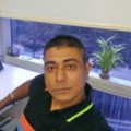 Go to the profile of Surajit Dhar