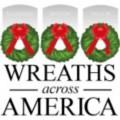 Go to the profile of Karen Worcester - Executive Director of Wreaths Across America