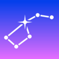 Go to the profile of Star Walk