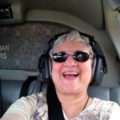 Go to the profile of Dede Phyllis Domstein
