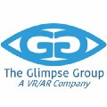 Go to the profile of The Glimpse Group