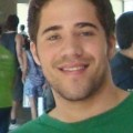 Go to the profile of Carlos Henrique