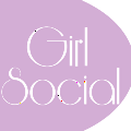 Go to the profile of Girl Social