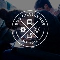 Go to the profile of Bus Challenge MX