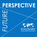 Go to the profile of FUTUREPerspective