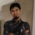 Go to the profile of Dedy Wahyuddin