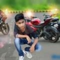 Go to the profile of Risky Boy Aryan