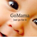 Go to the profile of GoMama