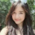 Go to the profile of Nguyễn Thị Gấm