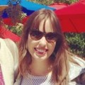 Go to the profile of Brittany Ritcher
