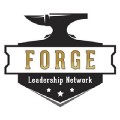 Go to the profile of Forge Leadership Network