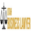 Go to the profile of Utah Business Lawyer