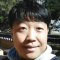 Go to the profile of Sang Seok Lim