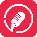 Go to the profile of iSing #Karaoke