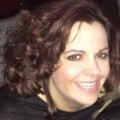 Go to the profile of Candace Baer Delis