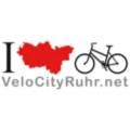 Go to the profile of VeloCityRuhr