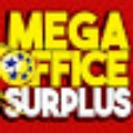 Go to the profile of Megaoffice Surplus