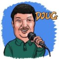 Go to the profile of Douglas Clement