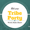 Go to the profile of Tribe Porty