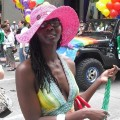Go to the profile of Isis Asare