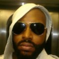 Go to the profile of Gregory Turman