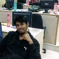 Go to the profile of Harish Ameen