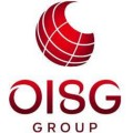 Go to the profile of OISG Group