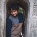 Go to the profile of Alankar Agarwal