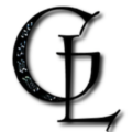 Go to the profile of GRAYLIND.com