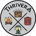 Go to the profile of Thrivera