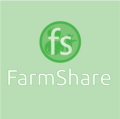 Go to the profile of FarmShare