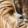Go to the profile of Loweded Wookie