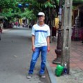 Go to the profile of Thong Le