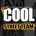 Go to the profile of COOL Street Team