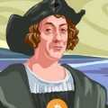 Go to the profile of Cryptopher Columbus