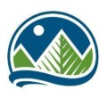 Go to the profile of The Wilderness Society