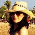 Go to the profile of Jenny Yeung