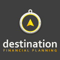 Go to the profile of Destination FP