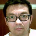 Go to the profile of Mingqiang Xu