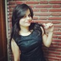 Go to the profile of Abha Pandey