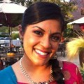 Go to the profile of Sona Patel